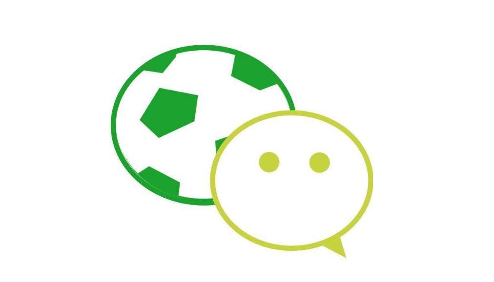 微信投诉公众号电话是多少?
